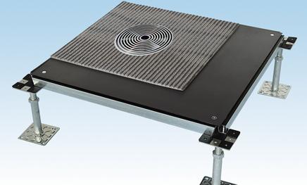 Cementetious floor concorde solutions concorde for Bare floor solutions
