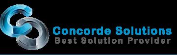 Concorde Solutions